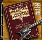Deadwood Songbook